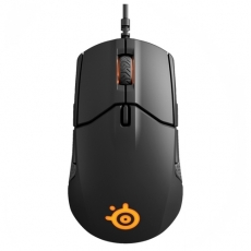 Мышь SteelSeries Sensei 310 Black USB