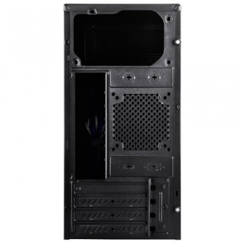 Deepcool WAVE V2 Black mATX